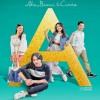 Download Lagu Aldy Maldini - Terimakasih Cinta (From