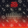 Lazy Syrup Orchestra Live at Basscoast - Slay Bay 2017