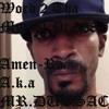 Download 1.MR.DUBSAC - Mrdubsac.A.k.a.Amen - Ra.WSABC.Stayin As Right.Pt.1.mp3 [www.My - Wap.com].mp3 Mp3