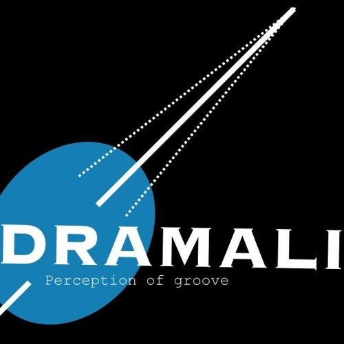 DRAMALI (Demo)