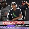 == PODCAST 004 DJ CAMACHO - PART - DJ FEIJÃO DO ANAIA & DJ LAFON DO MD ( DJ CAMACHO DAS CASINHAS )