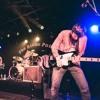 Pharma - LIVE at The Stone Pony