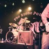 6 String - LIVE at The Stone Pony