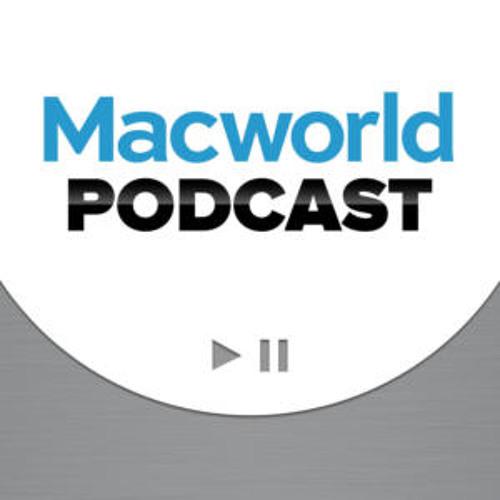 Podcast 537: Amazon Go or no?