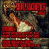 Soul Sacrifice Podcast, episodio 4