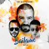 Nacho Ft Yandel & Bad Bunny - Bailame Remix Portada del disco