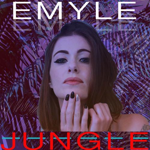 EMYLE
