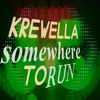 Krewella - Somewhere To Run (Instrumental)