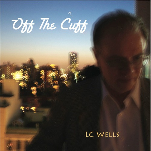 Cues (Spoken Word) from Off The Cuff