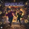 Bandlez - Bing Bong [Premiere]