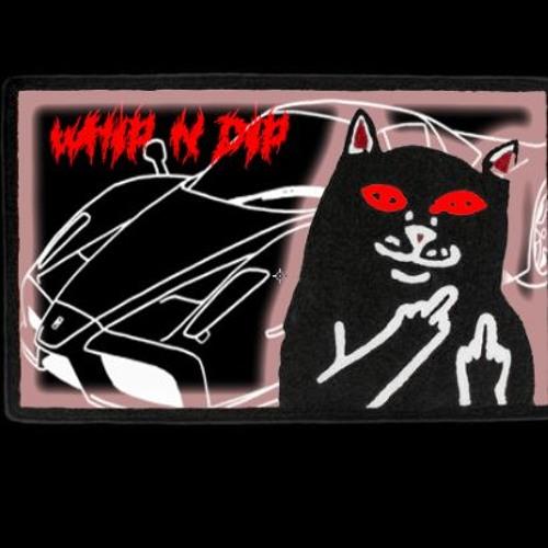MARCY MANE - WHIPNDIP (STUDIOVERSION) prod BMB LOKO LOS