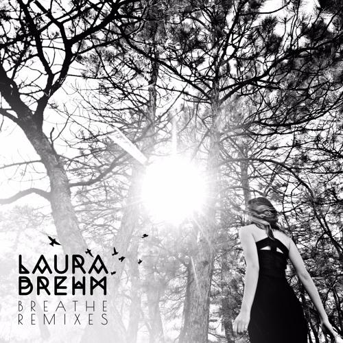 Breathe (Last Heroes & Crystal Skies Remix)