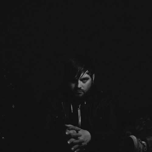 SOTP #57: Cory Brandan (Norma Jean/Hundred Suns)