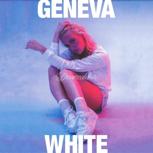 Geneva White