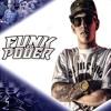 🔴  MC Rodolfinho - Medley 2017 (DJ Biel Rox) Lancamento 2017