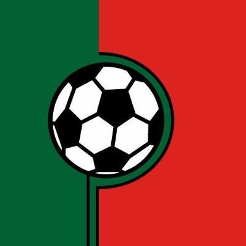 Portugal - League Season Preview