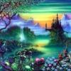 Mystical Complex -