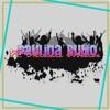El Ultimo Adios (Cover) Portada del disco
