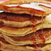 01 I Feel Like... Pancakes (Mix)