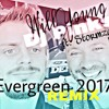 PinkS- Evergreen 2017 REMIX (Will Young Ft, Stormzy).WAV