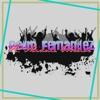 Yo No Fui (Cover)
