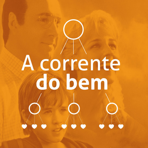 045 A Corrente Do Bem By Lider Hd On Soundcloud Hear The World S Sounds