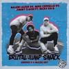 ML VS. Mike Cervello & Cesqeaux VS. Jimmy Clash - Brutal Jump Smack (JoeRock's & Hazzel Mashup)