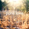 Zeebold - Pure Love (Deep House) // FREE DOWNLOAD