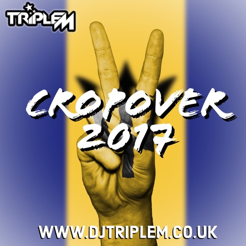 CROPOVER 2017