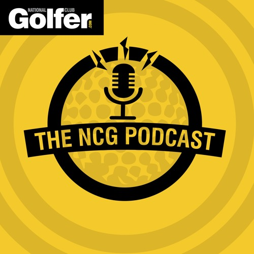 The NCG Podcast - Episode 1: 'McIlroy knows who his next caddie is'