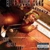 Its Lit - Zekey x Trap Rapper