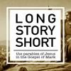 Long Story Short - Don't Sleep on the Job