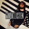 Linda Listen