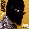 ◥◥ AFRICAN SUMMER v. 2017 - DJ UNDERDOG + DJ NATIVE SUN via @okayafrica ///