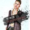 MC DKZIN - SEI QUE VOCE QUER MAIS (DJ F2) Portada del disco