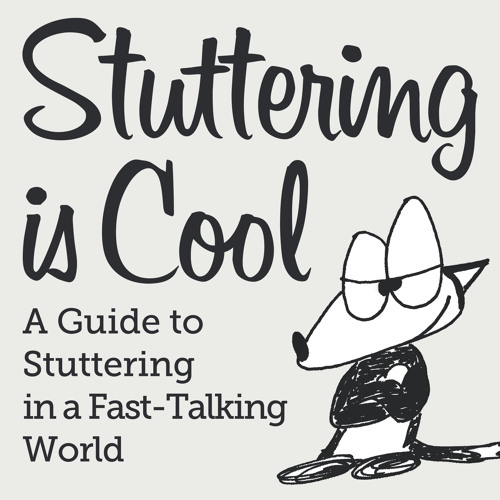 Stuttering conferences in Norway and India 2017
