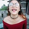 [FeßRi Lußis] Medan Langkat 2K17 :*  Electro House Breakbeat Likes & Share :*