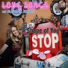 Shape of You - Ed Sheeran (Love Songs w Alexa & Jonah)