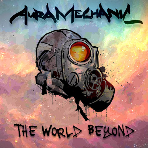 The World Beyond 2017