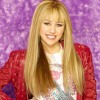 """""""Best Of Both Worlds"""" - Hannah Montana (Acapella Cover)"""