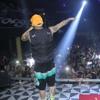 Jerry Smith  MC Nando DK - Nossa Que Absurdo DJALEXCWB