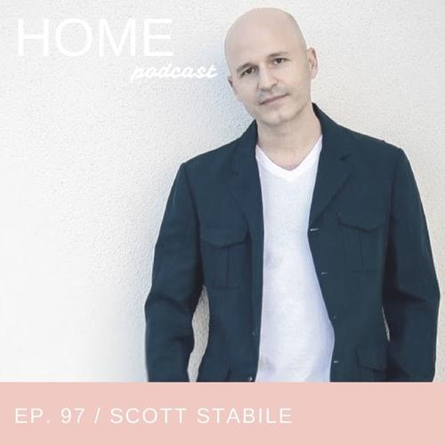 Episode 97: Scott Stabile