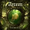 Ayreon - The Source (CD 1)