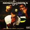 1.Money Power Respect [Prod. Meech & Sean Wells].mp3