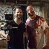 ep16 Tom Flynn- video director/ cinematographer