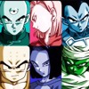Adrián Barba - Dragon Ball Super (ending 9) (Haruka)(Www.dragonballzoficialpage.blogspot.cl)