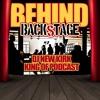 Ep.6- Brad Williams & JB Ball talk Bill Maher, Justin Bieber & Jordan Being Better Than LeBron