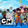 Dragon Ball Super - (Opening 1 Oficial)(Español Latino) (Www.dragonballzoficialpage.blogspot.cl)
