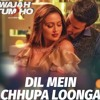 Dil Me Chupa Lunga Cover by Zahid Khan.MP3