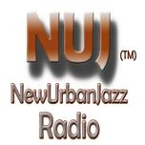 BOB BALDWIN / NEWURBANJAZZ RADIO